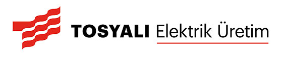 Tosyalı Electric Energy Import/Export Sales